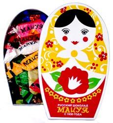 http://www.choco-matsuya.com/e_image/1000mato.JPG